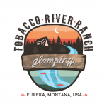 Tobacco River Ranch Glamping